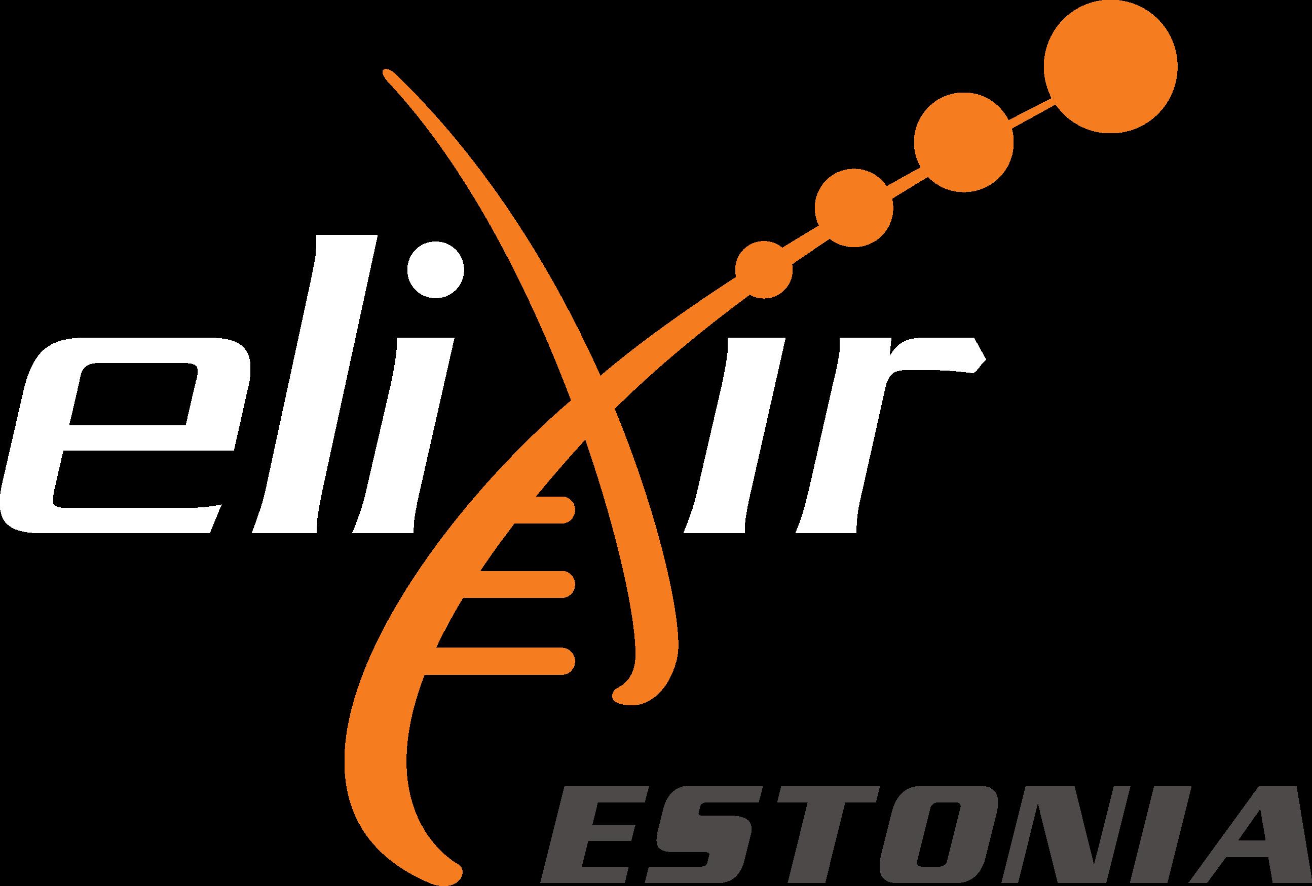 ELIXIR Estonia